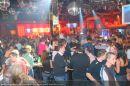 Friday Special - Nachtschicht DX - Fr 09.11.2007 - 87