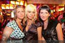 Saturday Special - Nachtschicht DX - Sa 17.11.2007 - 119