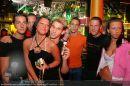 Saturday Special - Nachtschicht DX - Sa 17.11.2007 - 2