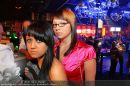 Saturday Special - Nachtschicht DX - Sa 17.11.2007 - 26