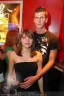 Friday Special - Nachtschicht DX - Fr 30.11.2007 - 106