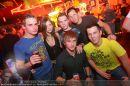 Friday Special - Nachtschicht DX - Fr 30.11.2007 - 115