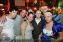 Friday Special - Nachtschicht DX - Fr 30.11.2007 - 83