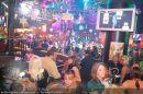 Saturday Special - Nachtschicht DX - Sa 01.12.2007 - 115