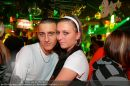 Saturday Special - Nachtschicht DX - Sa 01.12.2007 - 123