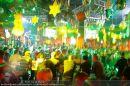 Saturday Special - Nachtschicht DX - Sa 01.12.2007 - 124