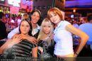Saturday Special - Nachtschicht DX - Sa 01.12.2007 - 137