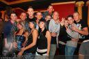 Saturday Special - Nachtschicht DX - Sa 01.12.2007 - 3