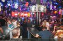 Saturday Special - Nachtschicht DX - Sa 01.12.2007 - 75