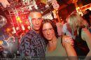 Saturday Special - Nachtschicht DX - Sa 01.12.2007 - 94