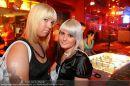 Saturday Special - Nachtschicht DX - Sa 15.12.2007 - 103