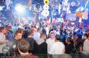 Saturday Special - Nachtschicht DX - Sa 15.12.2007 - 105
