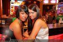 Saturday Special - Nachtschicht DX - Sa 15.12.2007 - 30