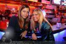 Saturday Special - Nachtschicht DX - Sa 15.12.2007 - 5
