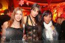 Saturday Special - Nachtschicht DX - Sa 15.12.2007 - 89