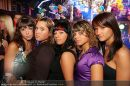 Ladies Night - Nachtschicht DX - Fr 21.12.2007 - 1