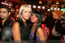 Ladies Night - Nachtschicht DX - Fr 21.12.2007 - 113