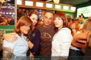 Ladies Night - Nachtschicht DX - Fr 21.12.2007 - 114