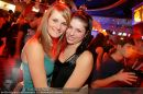 Ladies Night - Nachtschicht DX - Fr 21.12.2007 - 145