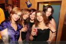 Ladies Night - Nachtschicht DX - Fr 21.12.2007 - 211