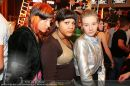 Ladies Night - Nachtschicht DX - Fr 21.12.2007 - 215