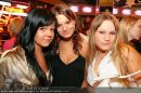 Ladies Night - Nachtschicht DX - Fr 21.12.2007 - 216