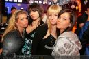 Ladies Night - Nachtschicht DX - Fr 21.12.2007 - 217