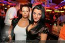 Ladies Night - Nachtschicht DX - Fr 21.12.2007 - 220