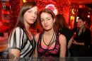 Ladies Night - Nachtschicht DX - Fr 21.12.2007 - 74