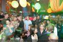 Girls Only - Kju (Q) Bar - Do 05.04.2007 - 39