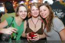 Rush Hour - Kju (Q) Bar - Fr 06.04.2007 - 1