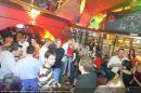 Rush Hour - Kju (Q) Bar - Fr 06.04.2007 - 23