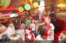Rush Hour - Kju (Q) Bar - Fr 06.04.2007 - 29