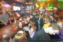 Rush Hour - Kju (Q) Bar - Fr 06.04.2007 - 30