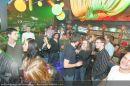 Rush Hour - Kju (Q) Bar - Sa 07.04.2007 - 36
