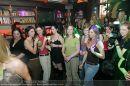 Girls only - Kju (Q) Bar - Do 12.04.2007 - 22