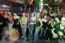 Girls only - Kju (Q) Bar - Do 12.04.2007 - 39