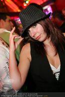 Sexy After Work - Kju (Q) Bar - Mo 05.11.2007 - 29