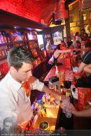 Sexy After Work - Kju (Q) Bar - Mo 05.11.2007 - 35