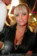 Sexy After Work - Kju (Q) Bar - Mo 05.11.2007 - 7