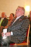 Ehrung P. Teuschler - Rathaus - Di 27.03.2007 - 20