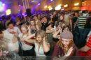 DoxLX Unifest - Rathaus - Fr 20.04.2007 - 74