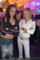Hi!School Party - Rathaus - Sa 21.04.2007 - 119