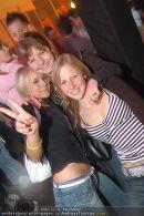 Hi!School Party - Rathaus - Sa 21.04.2007 - 134
