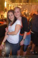Hi!School Party - Rathaus - Sa 21.04.2007 - 180