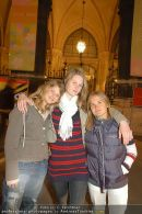 Hi!School Party - Rathaus - Sa 21.04.2007 - 189