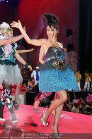 LifeBall Show - Rathaus - Sa 26.05.2007 - 117