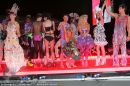LifeBall Show - Rathaus - Sa 26.05.2007 - 124