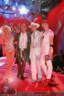 LifeBall Show - Rathaus - Sa 26.05.2007 - 136