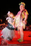 LifeBall Show - Rathaus - Sa 26.05.2007 - 3